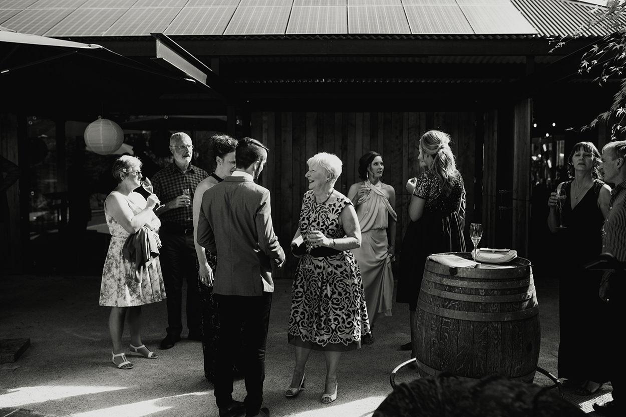 I-Got-You-Babe-Weddings-Cara-Joel-Elopement-New-Zealand0069.JPG