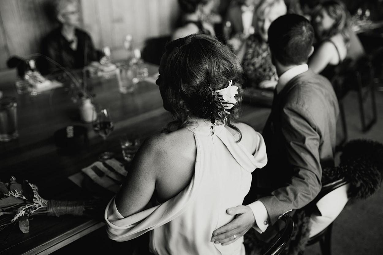 I-Got-You-Babe-Weddings-Cara-Joel-Elopement-New-Zealand0087.JPG