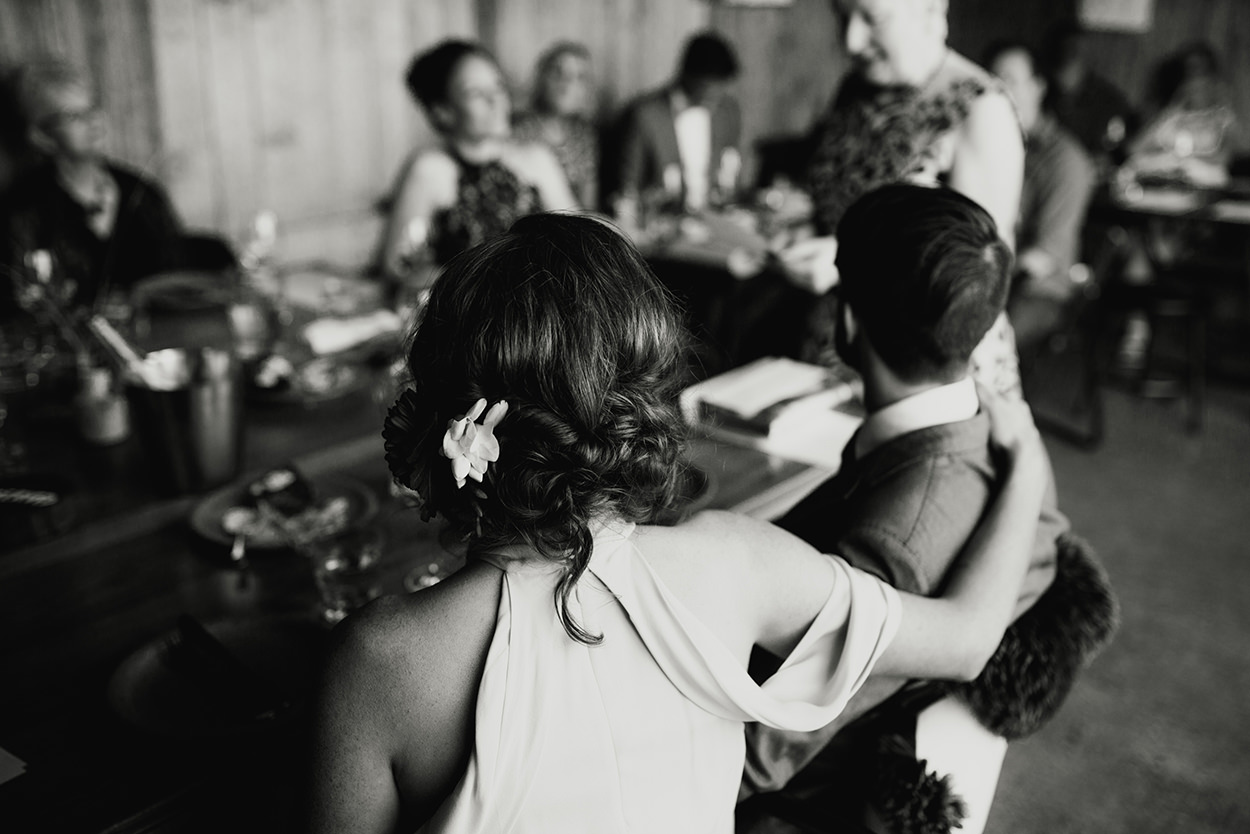 I-Got-You-Babe-Weddings-Cara-Joel-Elopement-New-Zealand0101.JPG