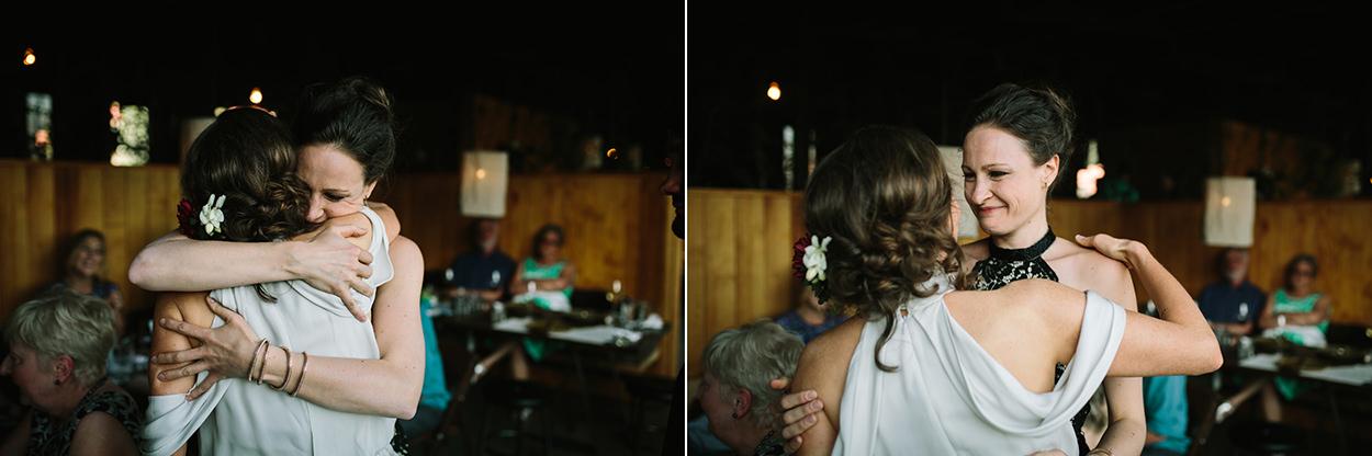 I-Got-You-Babe-Weddings-Cara-Joel-Elopement-New-Zealand0105.JPG