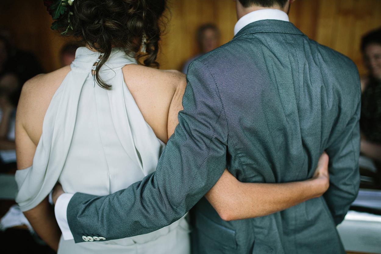 I-Got-You-Babe-Weddings-Cara-Joel-Elopement-New-Zealand0106.JPG