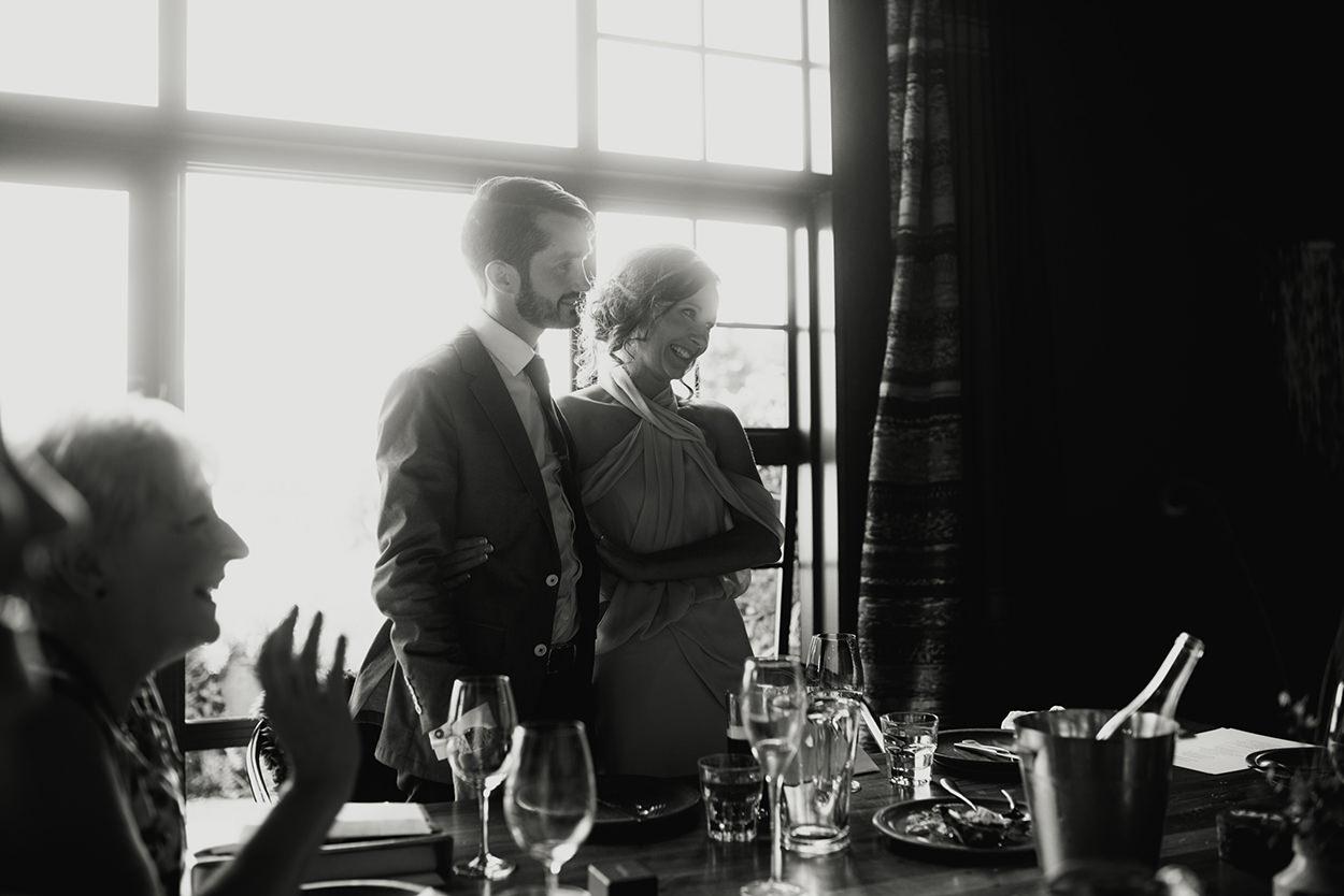 I-Got-You-Babe-Weddings-Cara-Joel-Elopement-New-Zealand0107.JPG