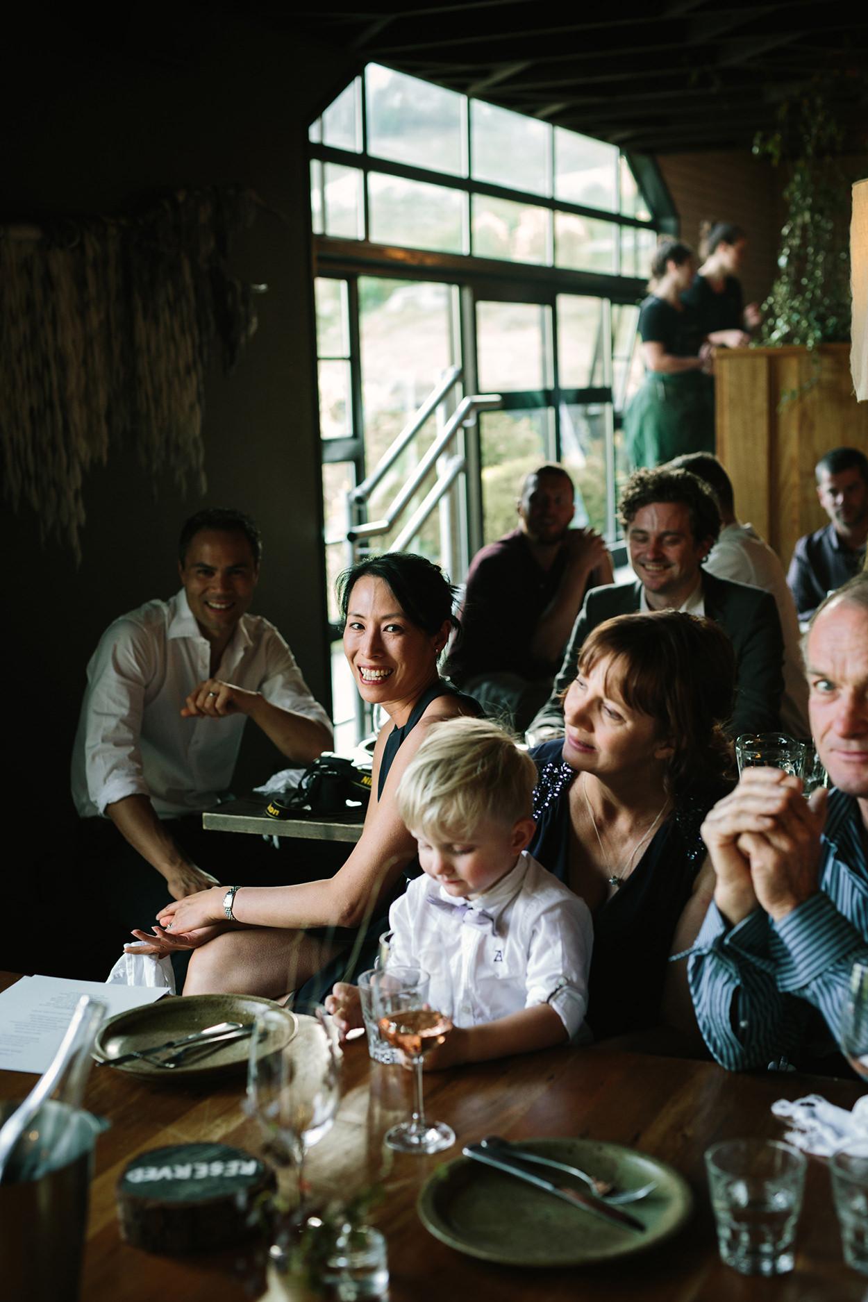I-Got-You-Babe-Weddings-Cara-Joel-Elopement-New-Zealand0108.JPG