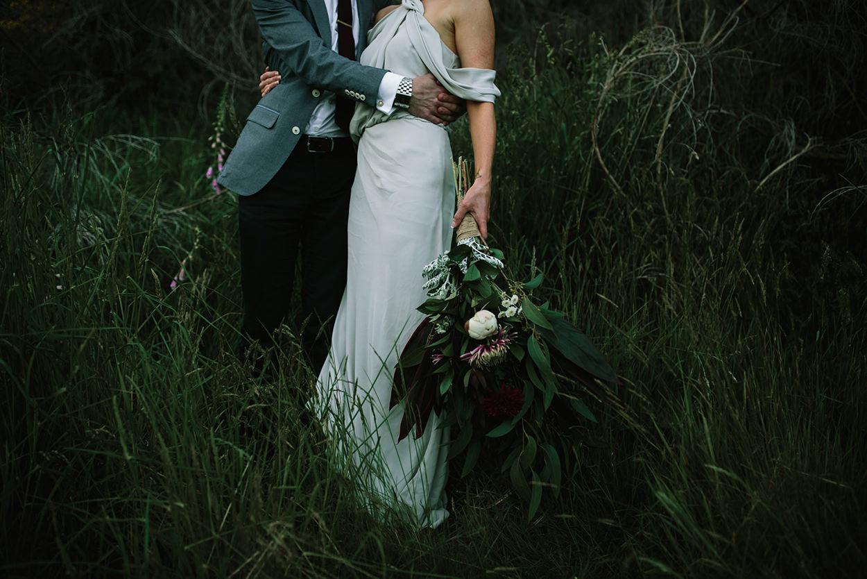 I-Got-You-Babe-Weddings-Cara-Joel-Elopement-New-Zealand0112.JPG