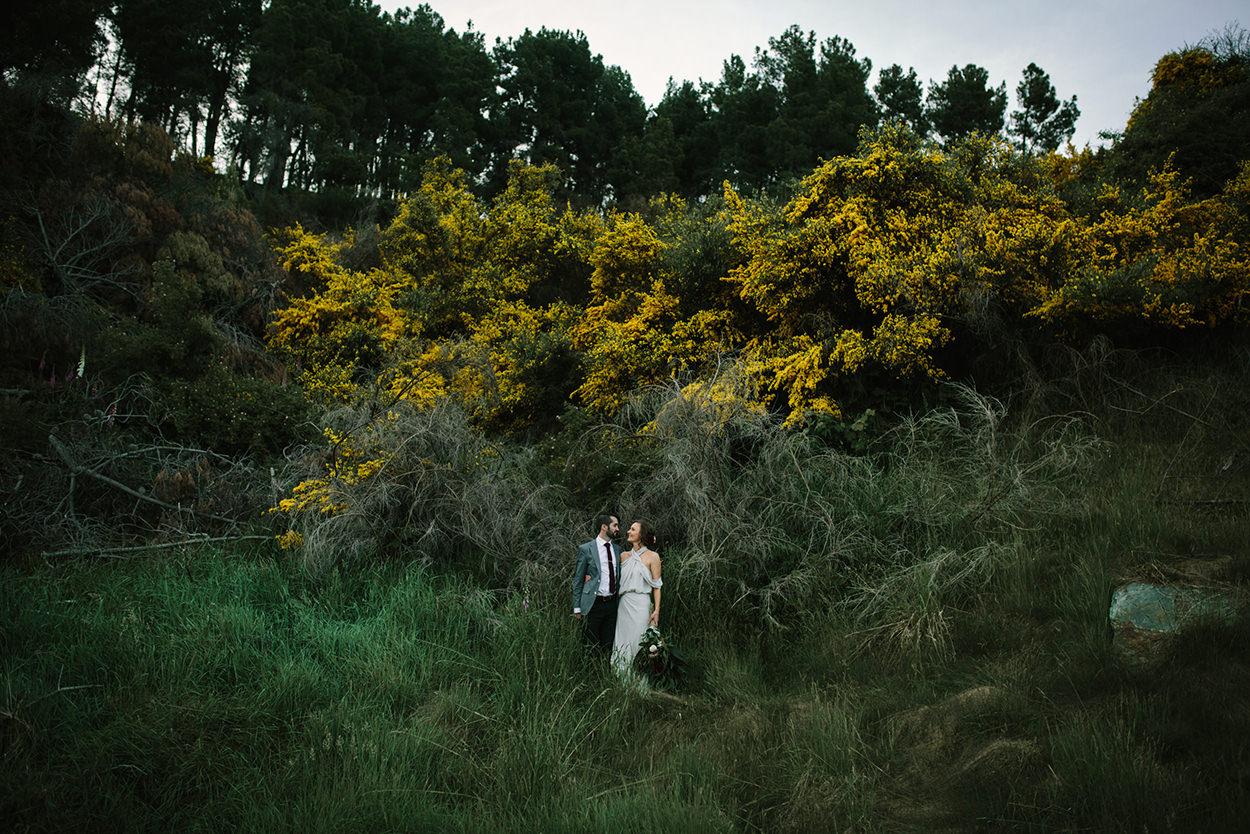 I-Got-You-Babe-Weddings-Cara-Joel-Elopement-New-Zealand0111.JPG
