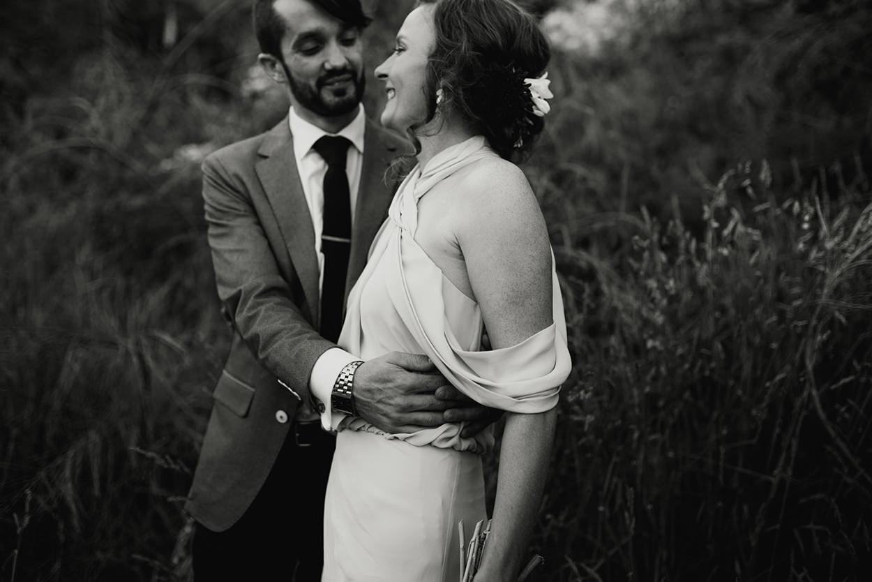I-Got-You-Babe-Weddings-Cara-Joel-Elopement-New-Zealand0114.JPG