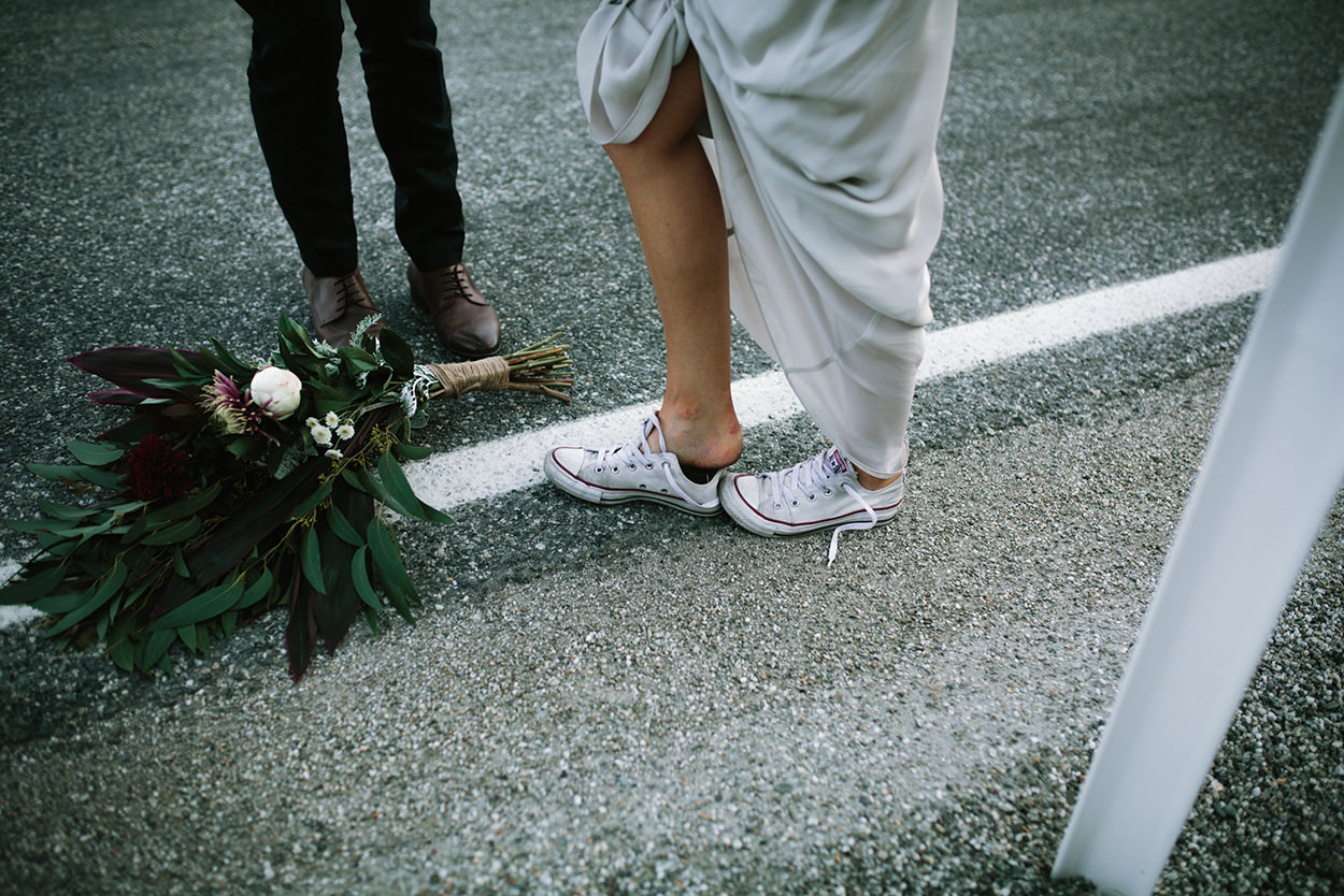 I-Got-You-Babe-Weddings-Cara-Joel-Elopement-New-Zealand0115.JPG