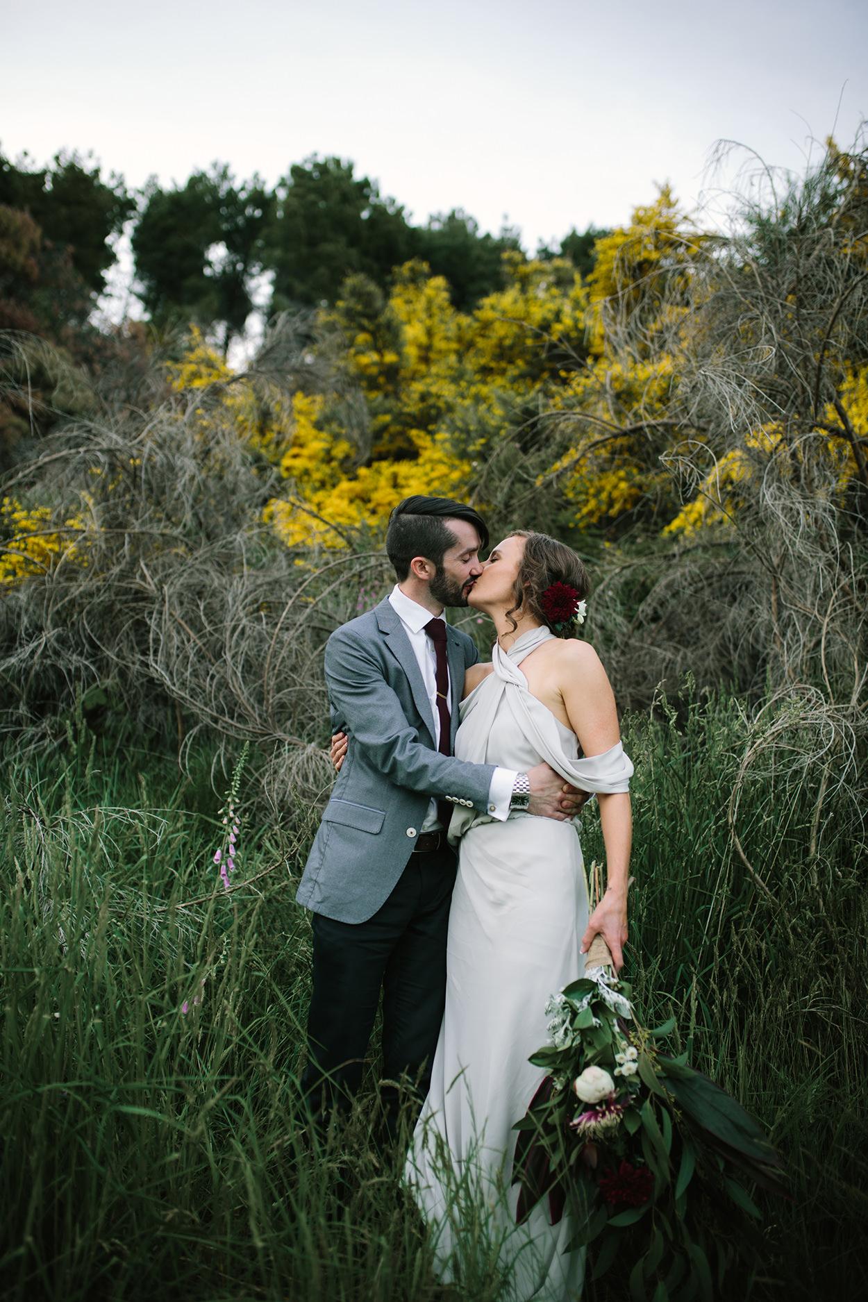 I-Got-You-Babe-Weddings-Cara-Joel-Elopement-New-Zealand0113.JPG