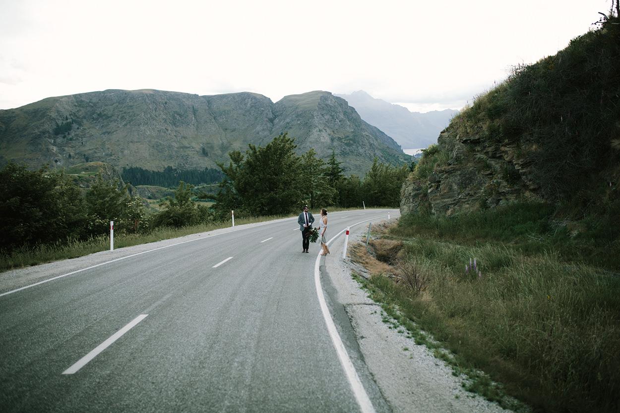 I-Got-You-Babe-Weddings-Cara-Joel-Elopement-New-Zealand0117.JPG