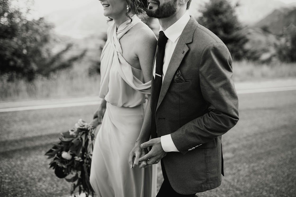 I-Got-You-Babe-Weddings-Cara-Joel-Elopement-New-Zealand0119.JPG