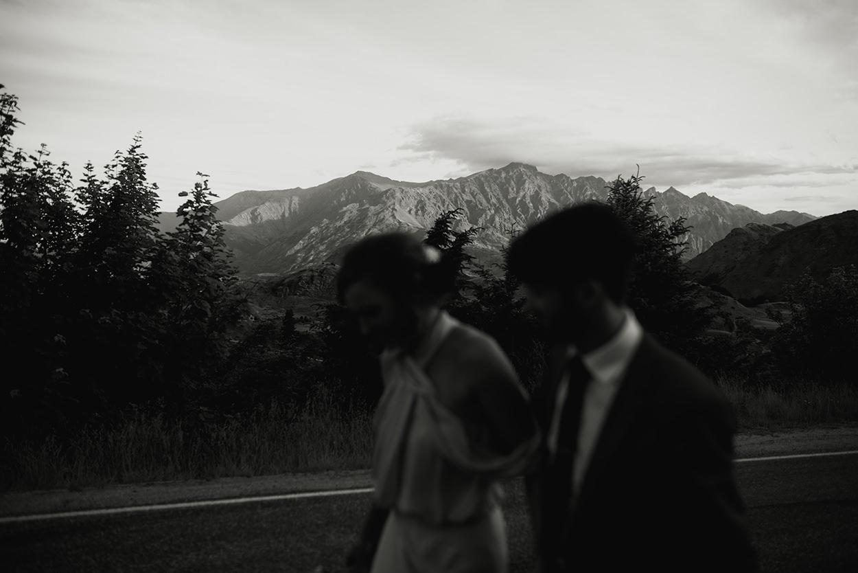 I-Got-You-Babe-Weddings-Cara-Joel-Elopement-New-Zealand0120.JPG