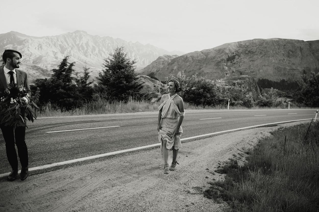 I-Got-You-Babe-Weddings-Cara-Joel-Elopement-New-Zealand0122.JPG