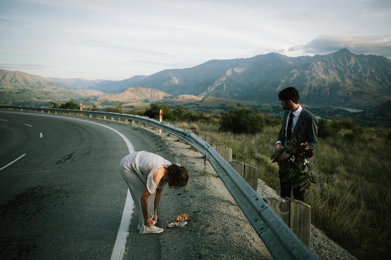 I-Got-You-Babe-Weddings-Cara-Joel-Elopement-New-Zealand0124.JPG