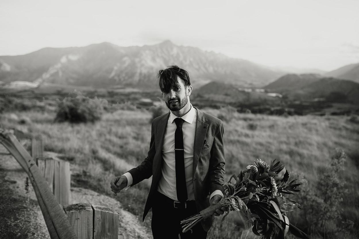 I-Got-You-Babe-Weddings-Cara-Joel-Elopement-New-Zealand0125.JPG
