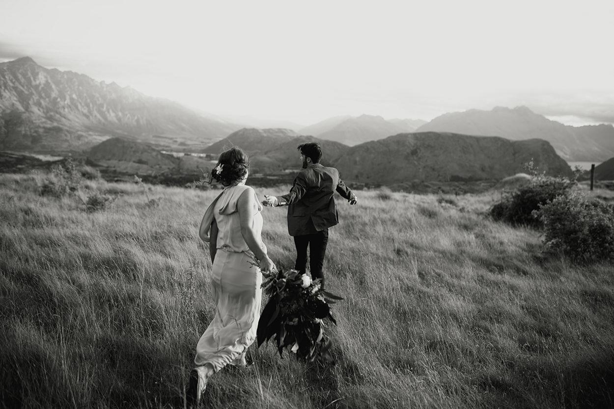 I-Got-You-Babe-Weddings-Cara-Joel-Elopement-New-Zealand0127.JPG