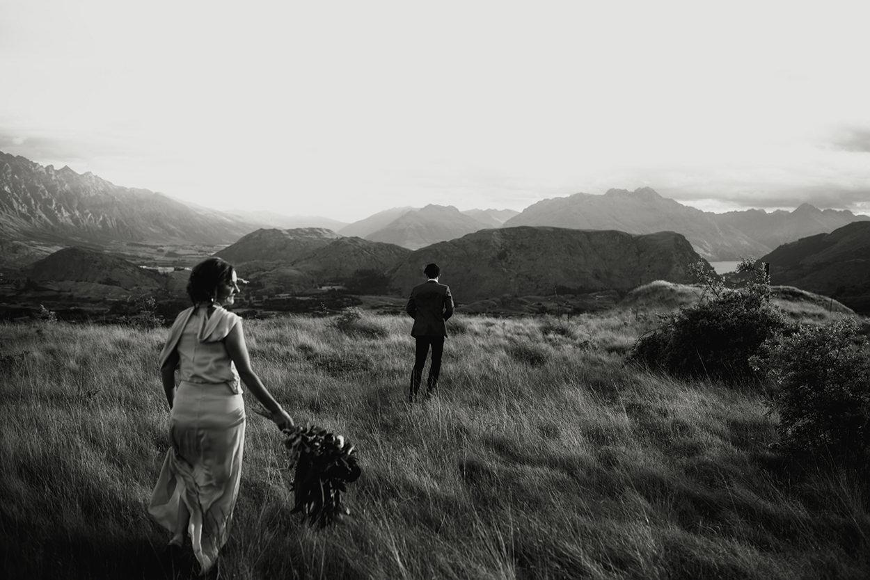 I-Got-You-Babe-Weddings-Cara-Joel-Elopement-New-Zealand0128.JPG