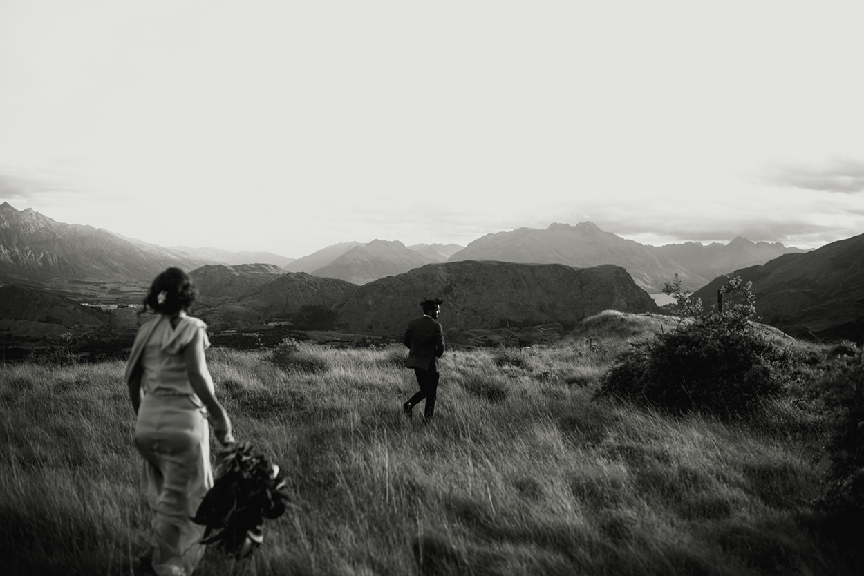 I-Got-You-Babe-Weddings-Cara-Joel-Elopement-New-Zealand0129.JPG