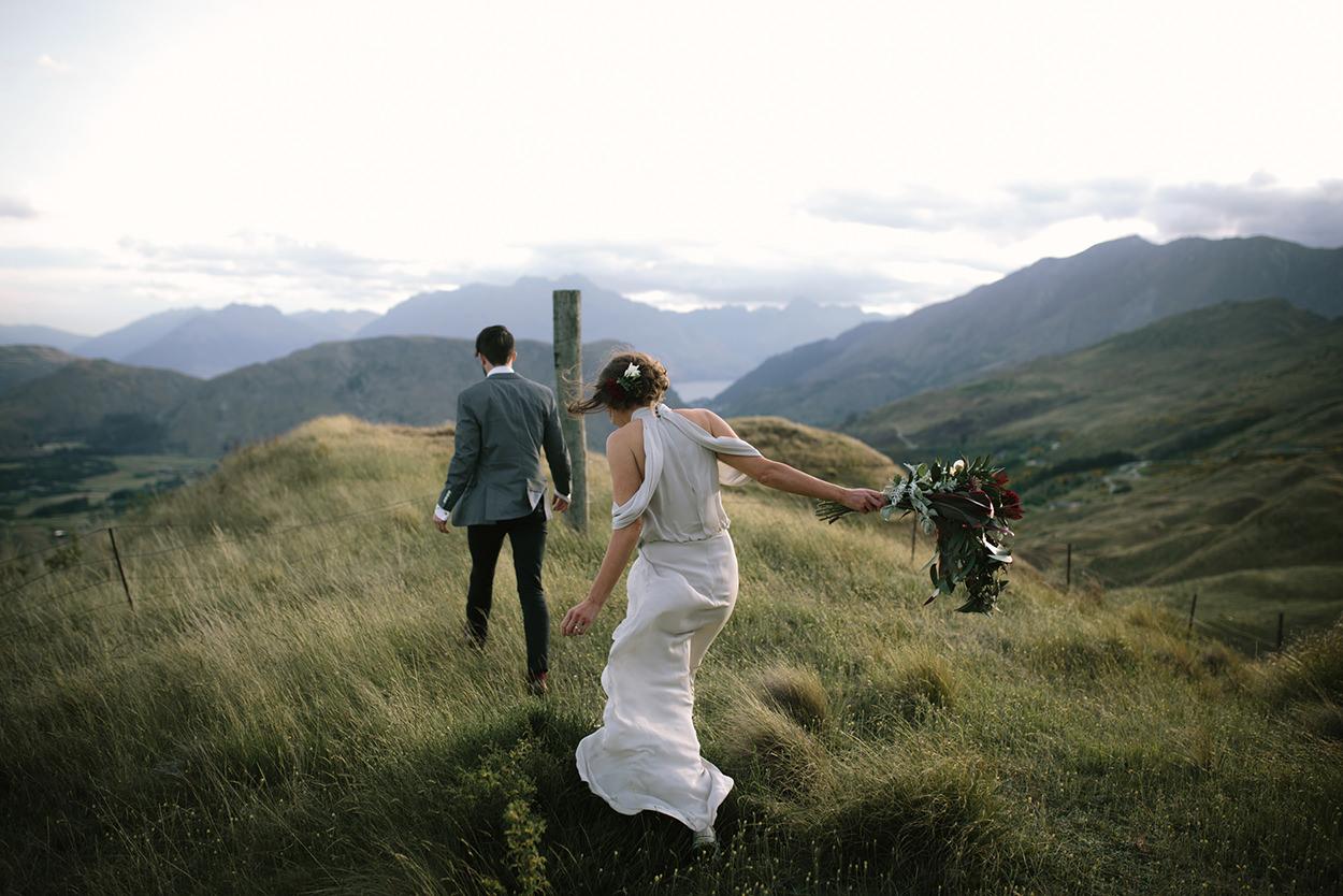 I-Got-You-Babe-Weddings-Cara-Joel-Elopement-New-Zealand0130.JPG