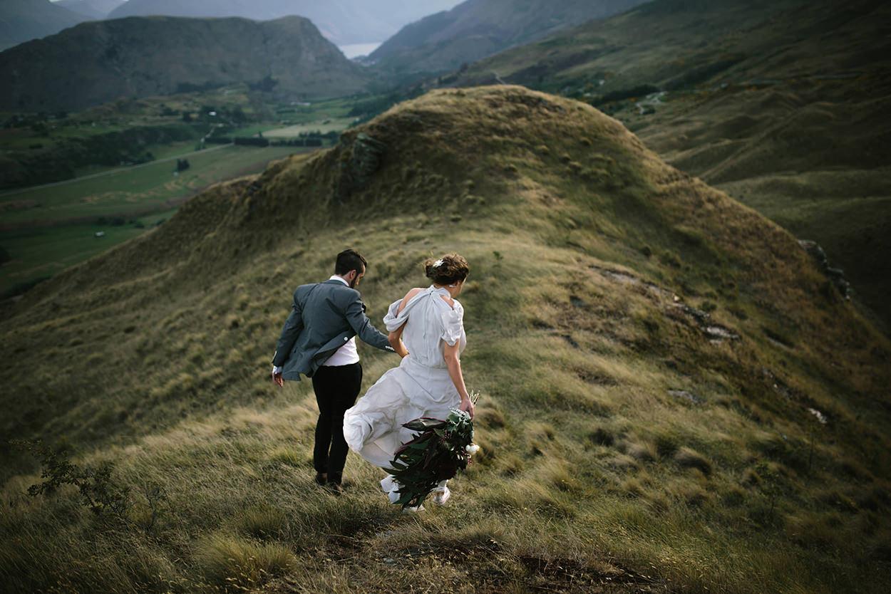 I-Got-You-Babe-Weddings-Cara-Joel-Elopement-New-Zealand0131.JPG