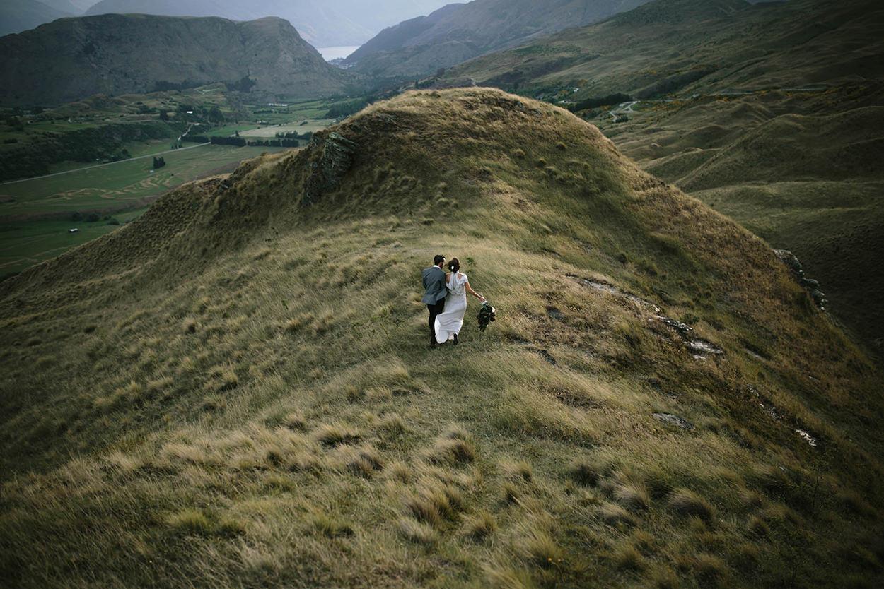 I-Got-You-Babe-Weddings-Cara-Joel-Elopement-New-Zealand0132.JPG