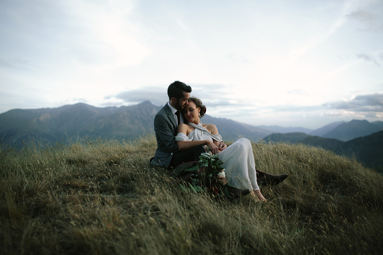 I-Got-You-Babe-Weddings-Cara-Joel-Elopement-New-Zealand0141.JPG