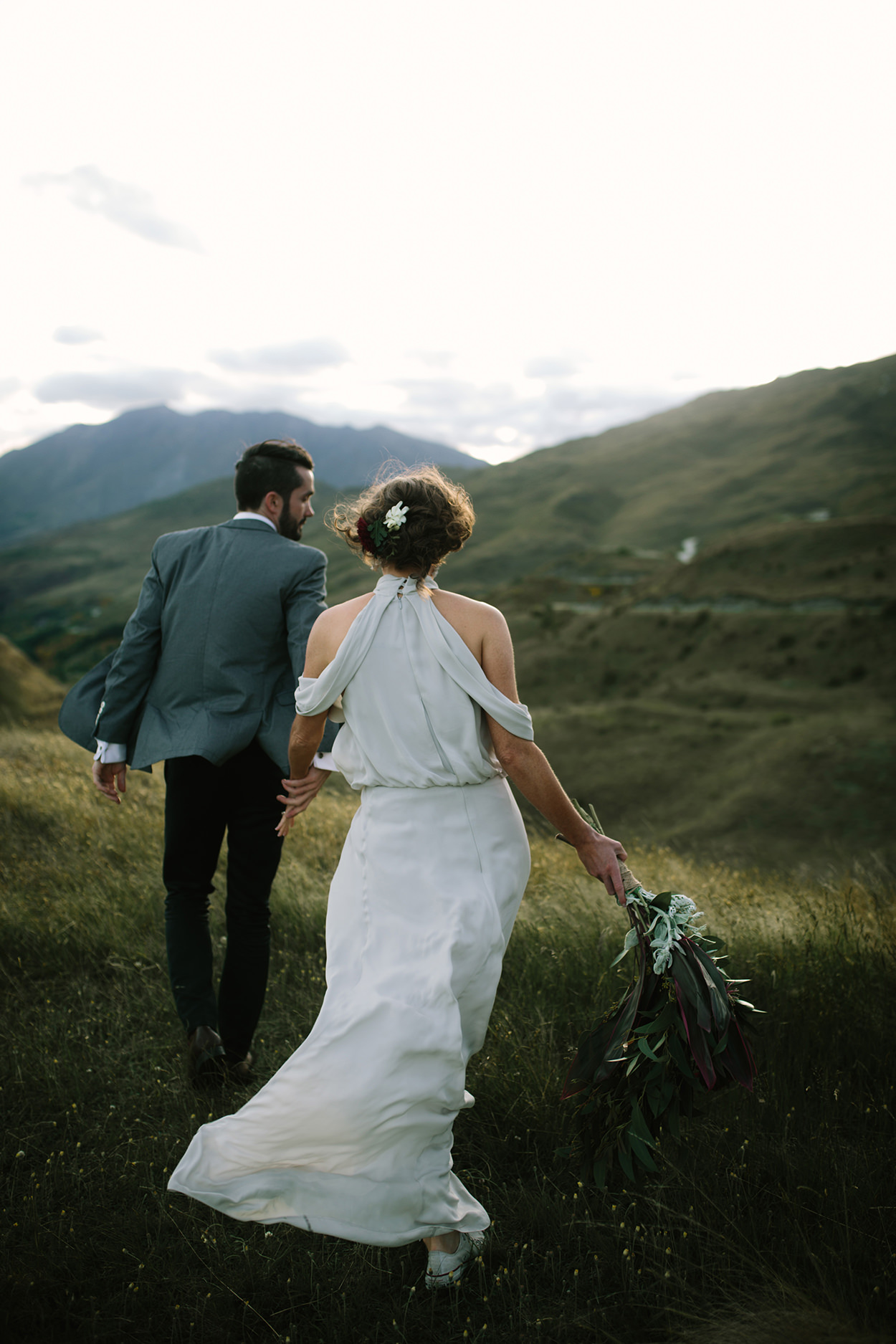 I-Got-You-Babe-Weddings-Cara-Joel-Elopement-New-Zealand0140.JPG