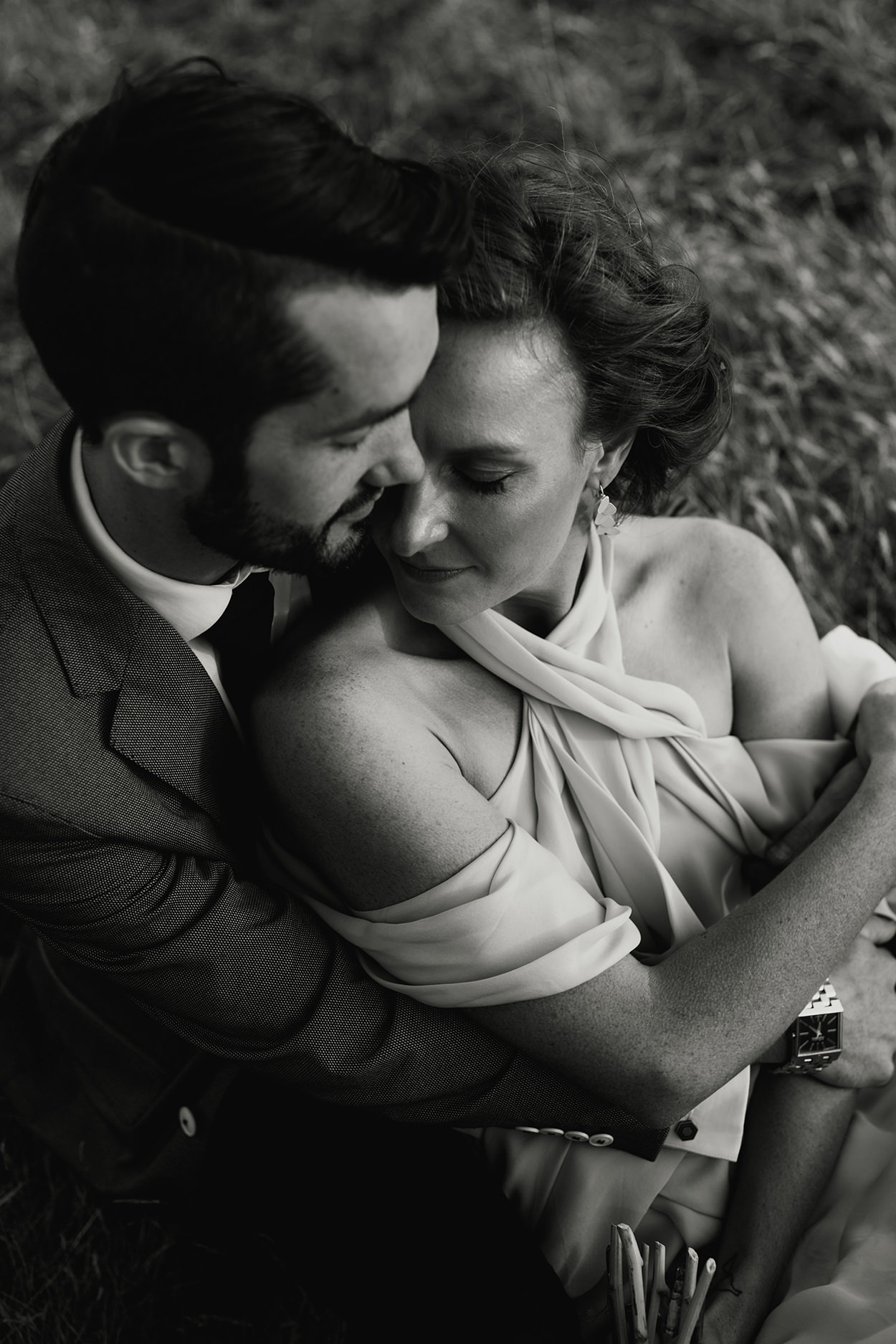 I-Got-You-Babe-Weddings-Cara-Joel-Elopement-New-Zealand0142.JPG