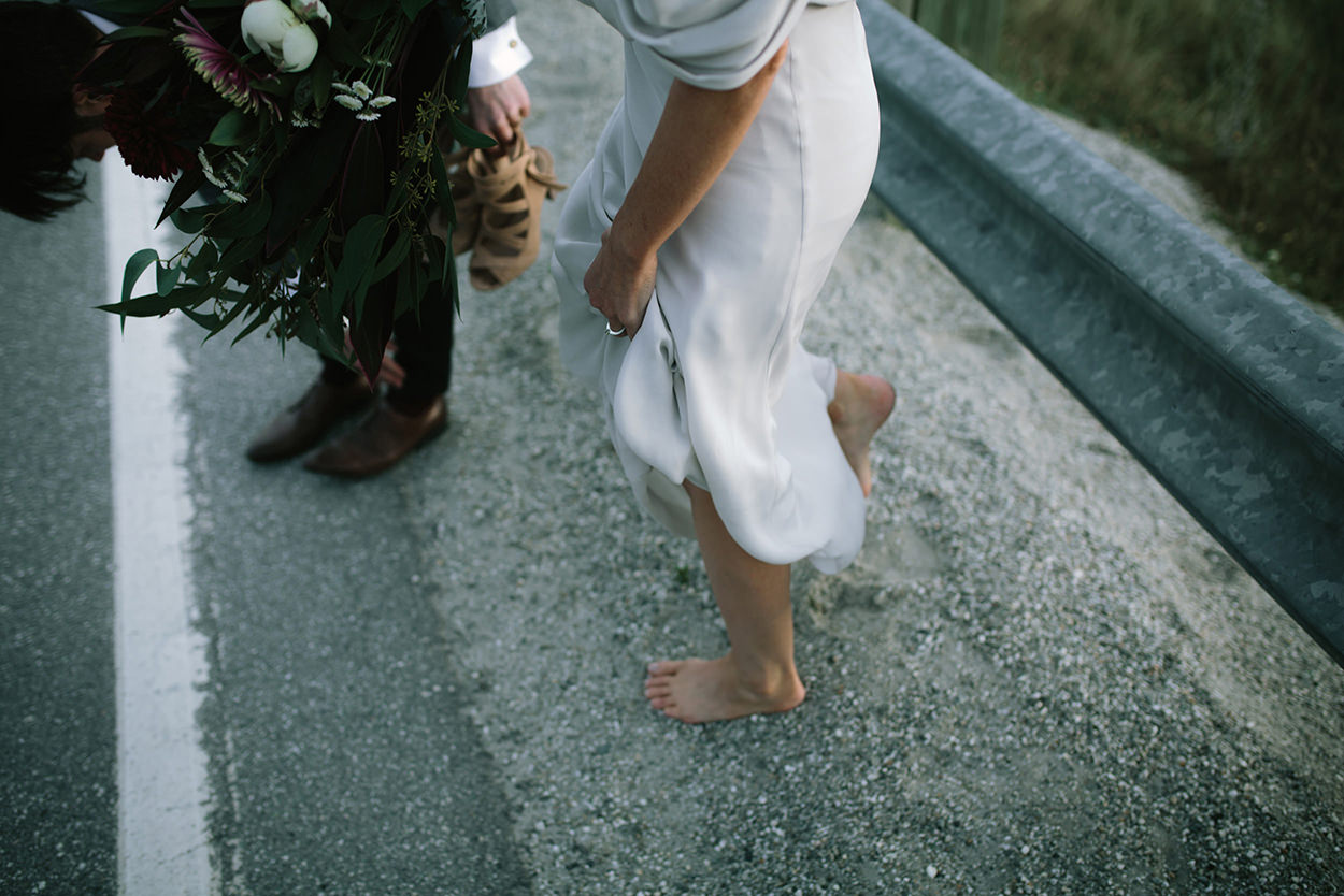 I-Got-You-Babe-Weddings-Cara-Joel-Elopement-New-Zealand0146.JPG
