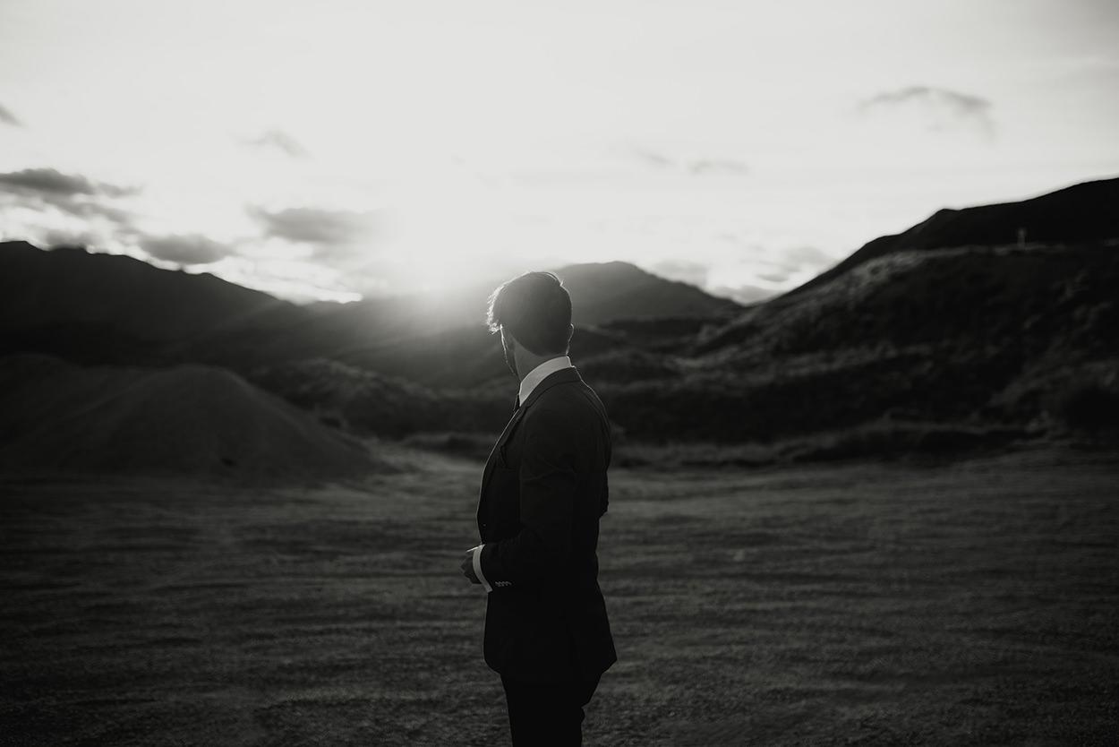 I-Got-You-Babe-Weddings-Cara-Joel-Elopement-New-Zealand0148.JPG