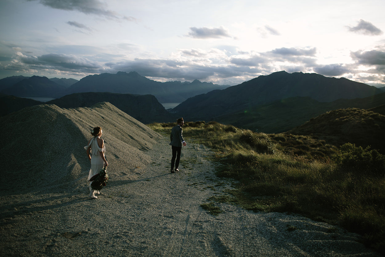 I-Got-You-Babe-Weddings-Cara-Joel-Elopement-New-Zealand0149.JPG