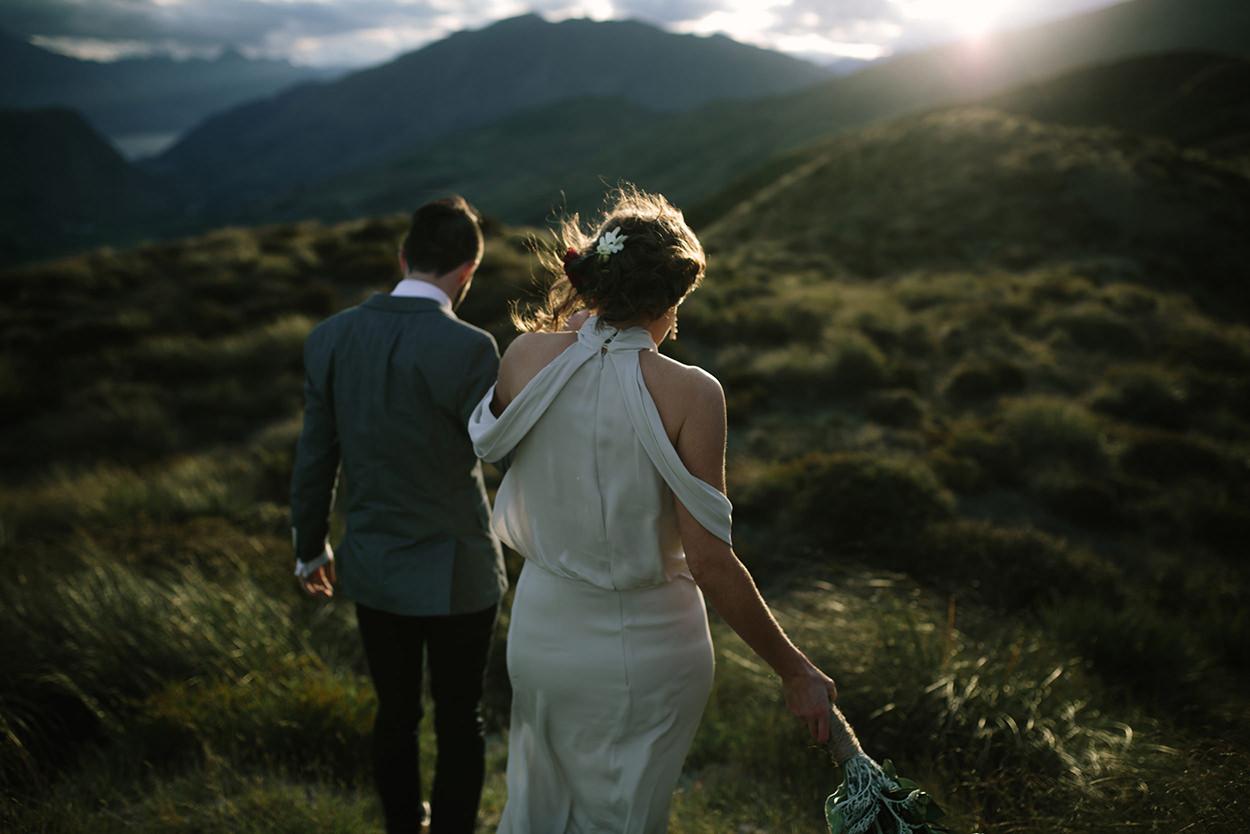 I-Got-You-Babe-Weddings-Cara-Joel-Elopement-New-Zealand0150.JPG