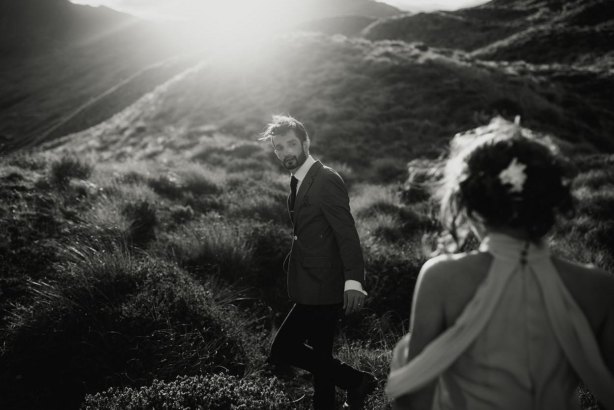 I-Got-You-Babe-Weddings-Cara-Joel-Elopement-New-Zealand0151.JPG