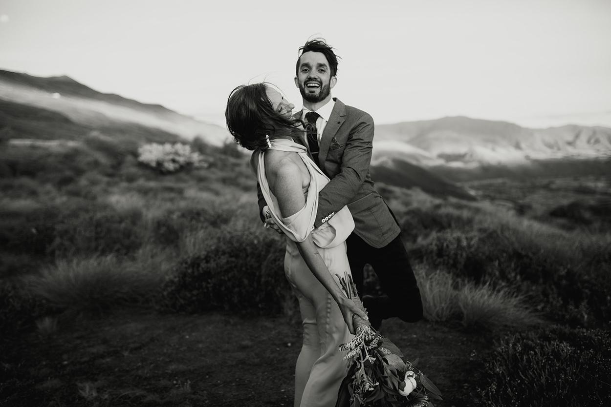 I-Got-You-Babe-Weddings-Cara-Joel-Elopement-New-Zealand0154.JPG