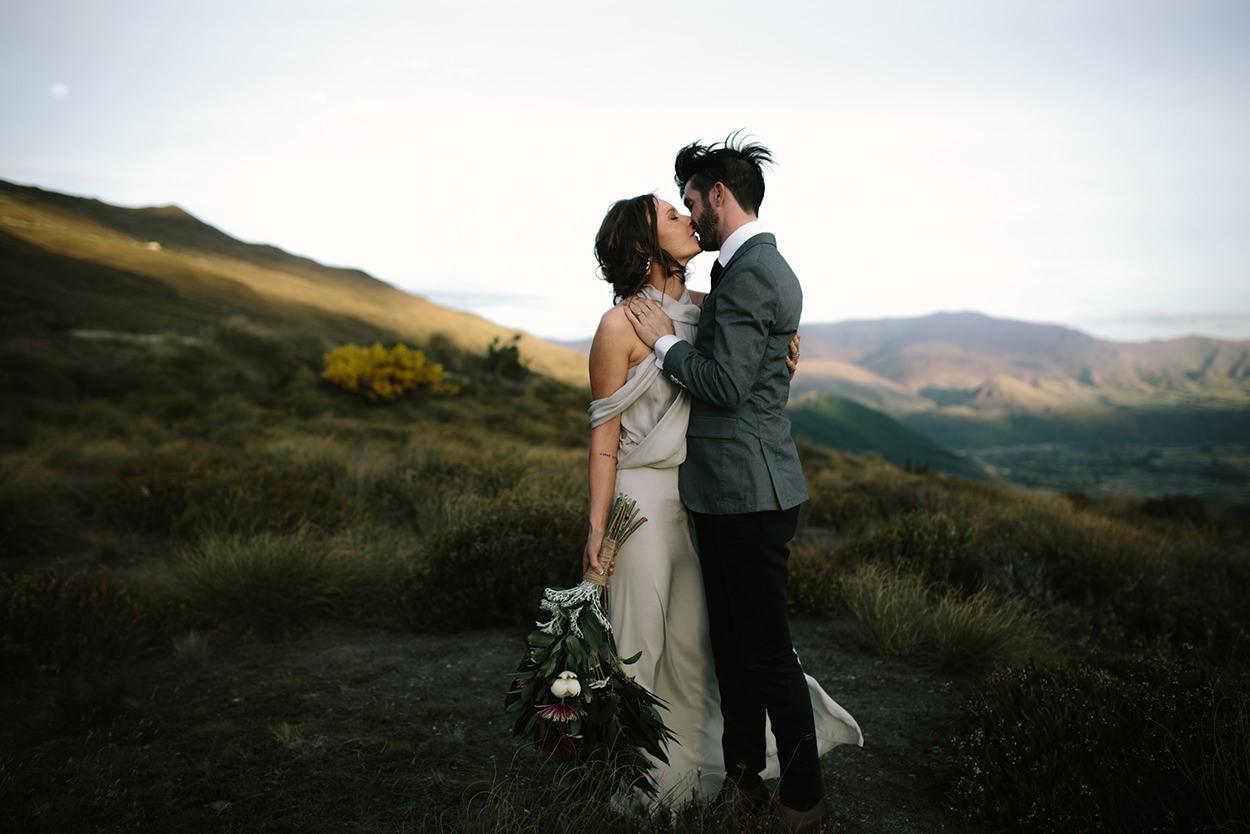 I-Got-You-Babe-Weddings-Cara-Joel-Elopement-New-Zealand0156.JPG