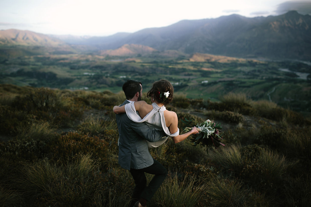 I-Got-You-Babe-Weddings-Cara-Joel-Elopement-New-Zealand0158.JPG