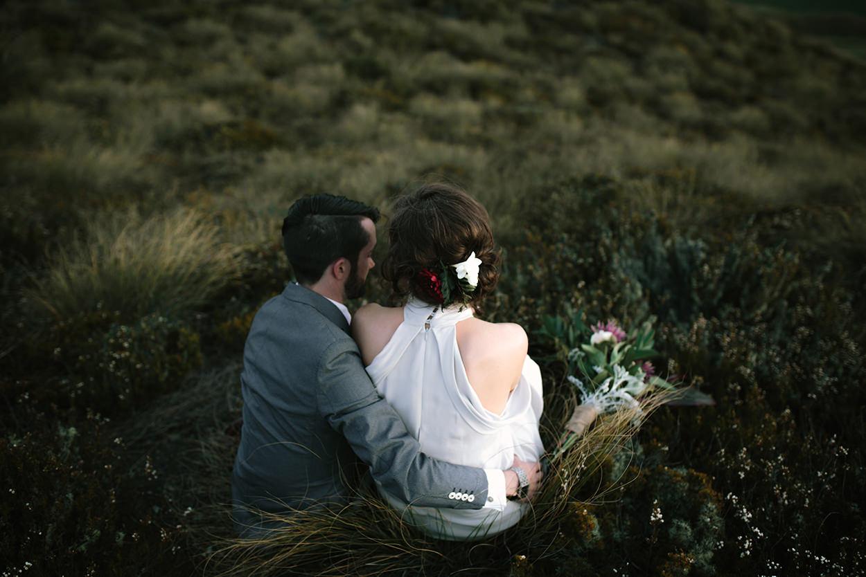 I-Got-You-Babe-Weddings-Cara-Joel-Elopement-New-Zealand0159.JPG