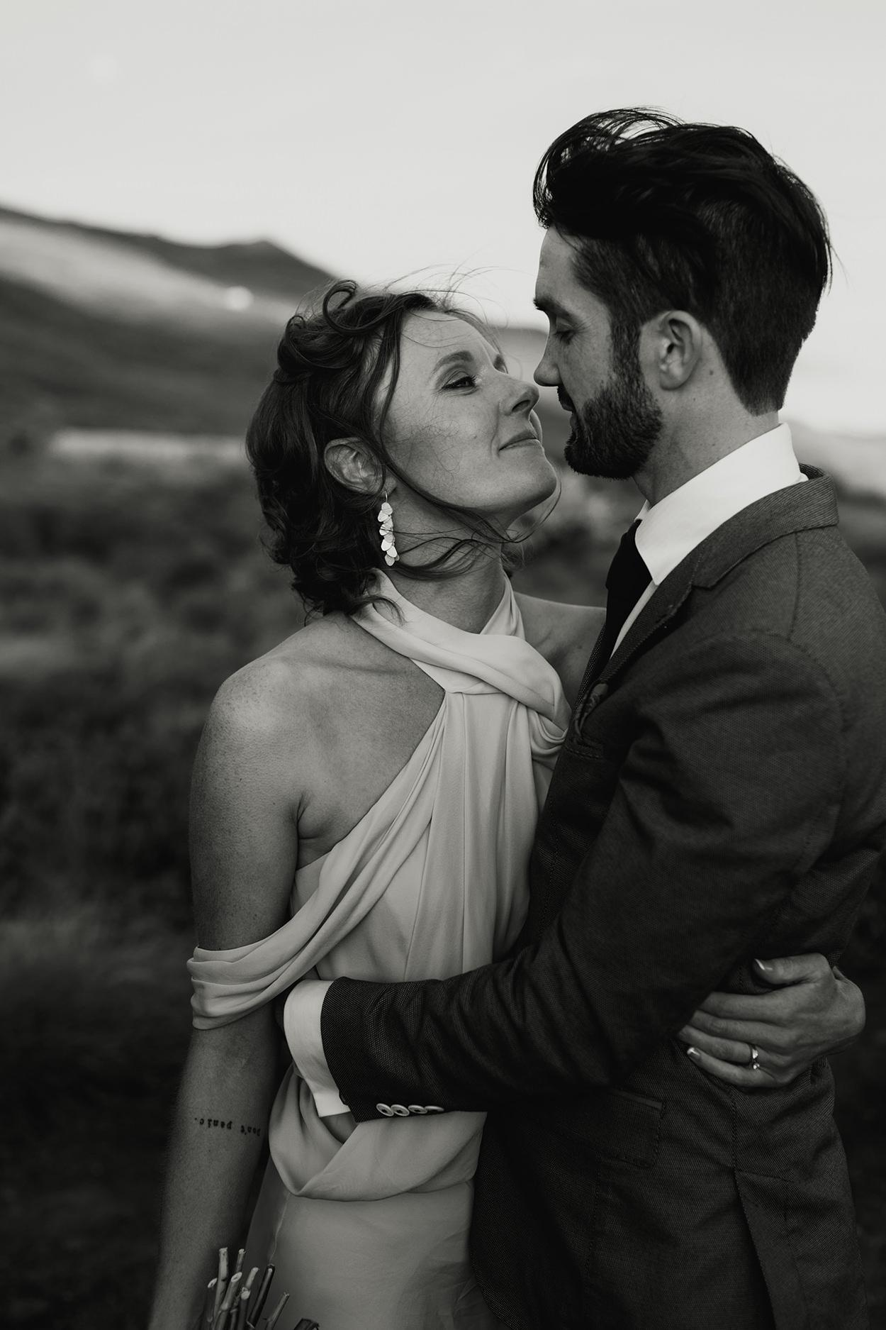 I-Got-You-Babe-Weddings-Cara-Joel-Elopement-New-Zealand0157.JPG