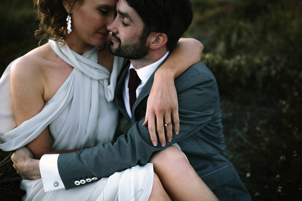 I-Got-You-Babe-Weddings-Cara-Joel-Elopement-New-Zealand0165.JPG
