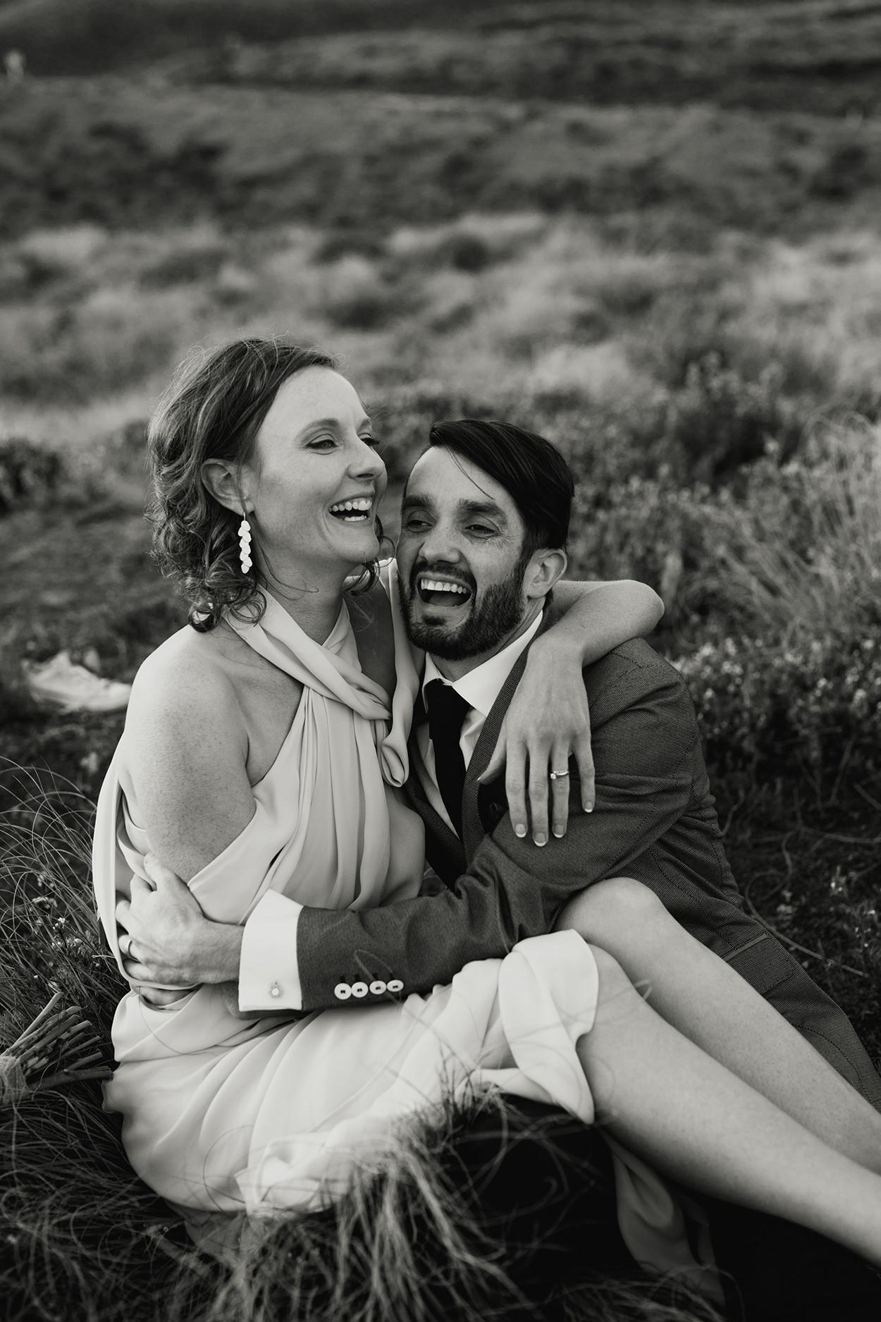 I-Got-You-Babe-Weddings-Cara-Joel-Elopement-New-Zealand0166.JPG