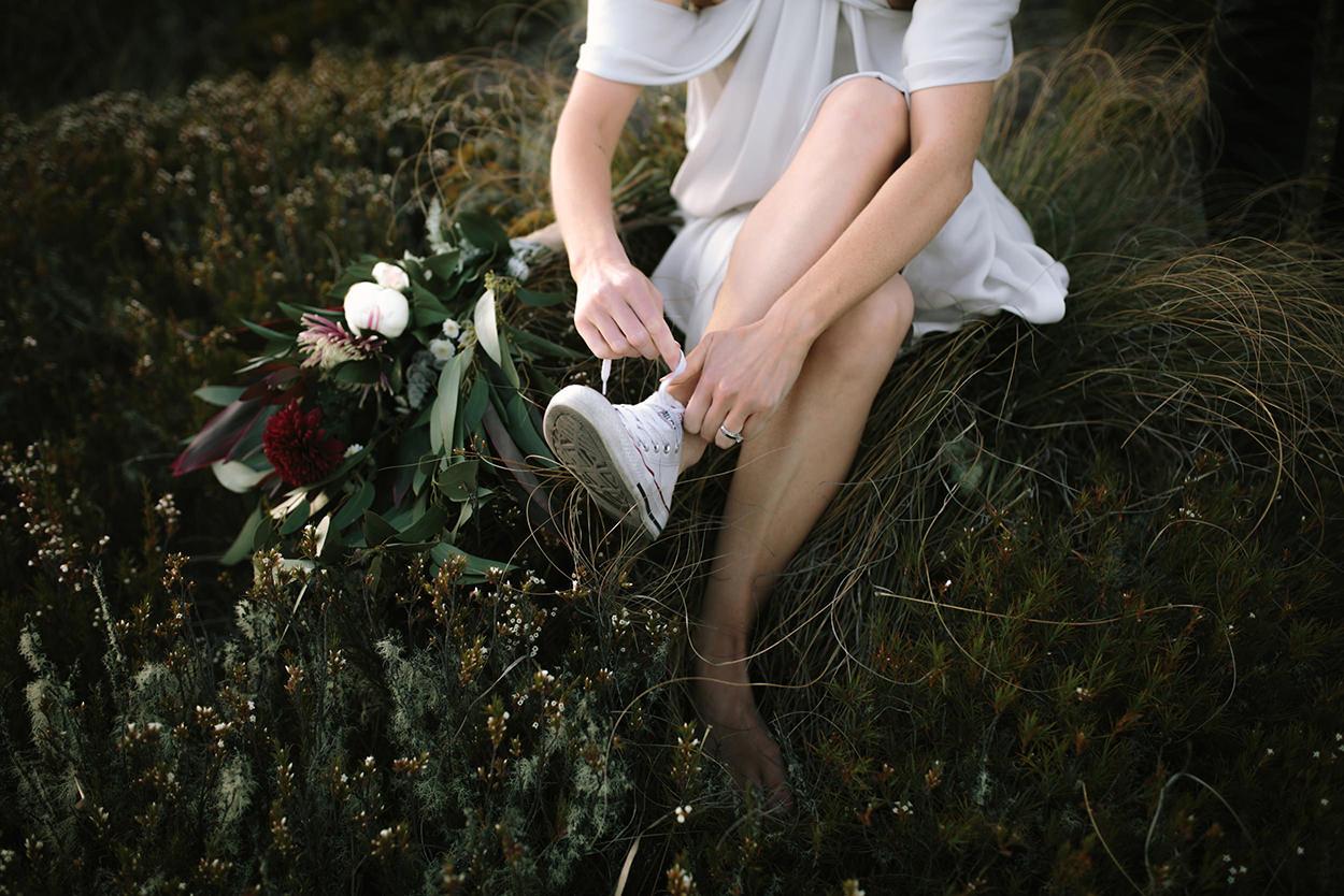 I-Got-You-Babe-Weddings-Cara-Joel-Elopement-New-Zealand0168.JPG