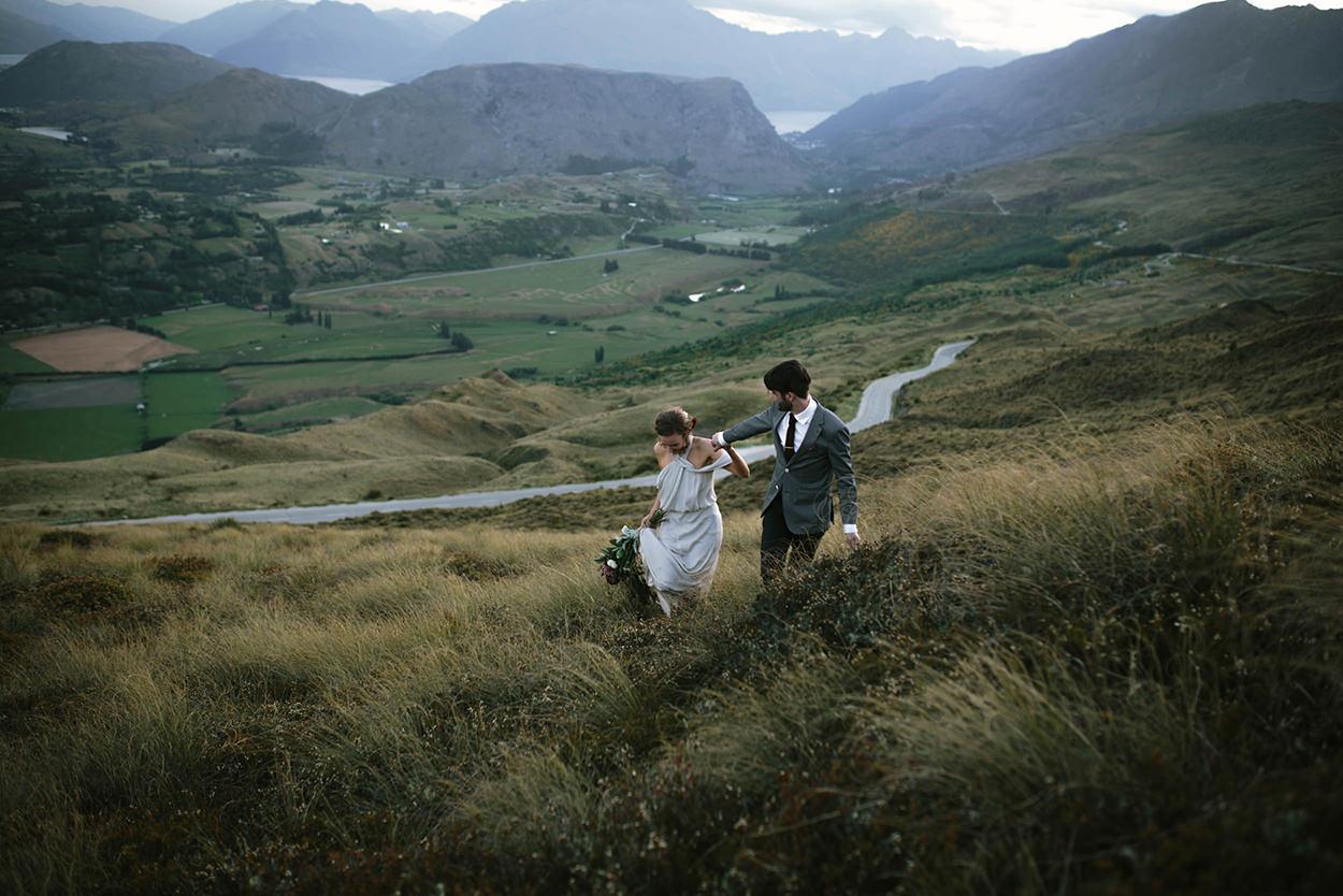 I-Got-You-Babe-Weddings-Cara-Joel-Elopement-New-Zealand0169.JPG