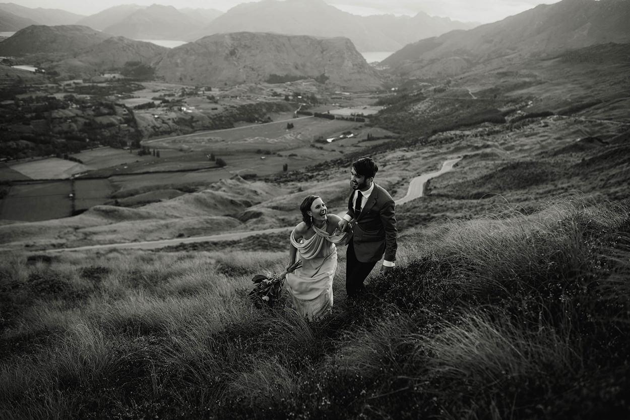 I-Got-You-Babe-Weddings-Cara-Joel-Elopement-New-Zealand0170.JPG