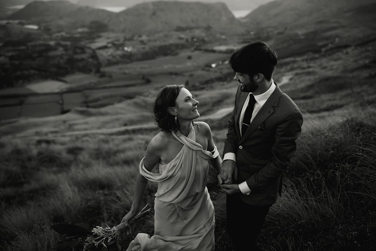 I-Got-You-Babe-Weddings-Cara-Joel-Elopement-New-Zealand0172.JPG