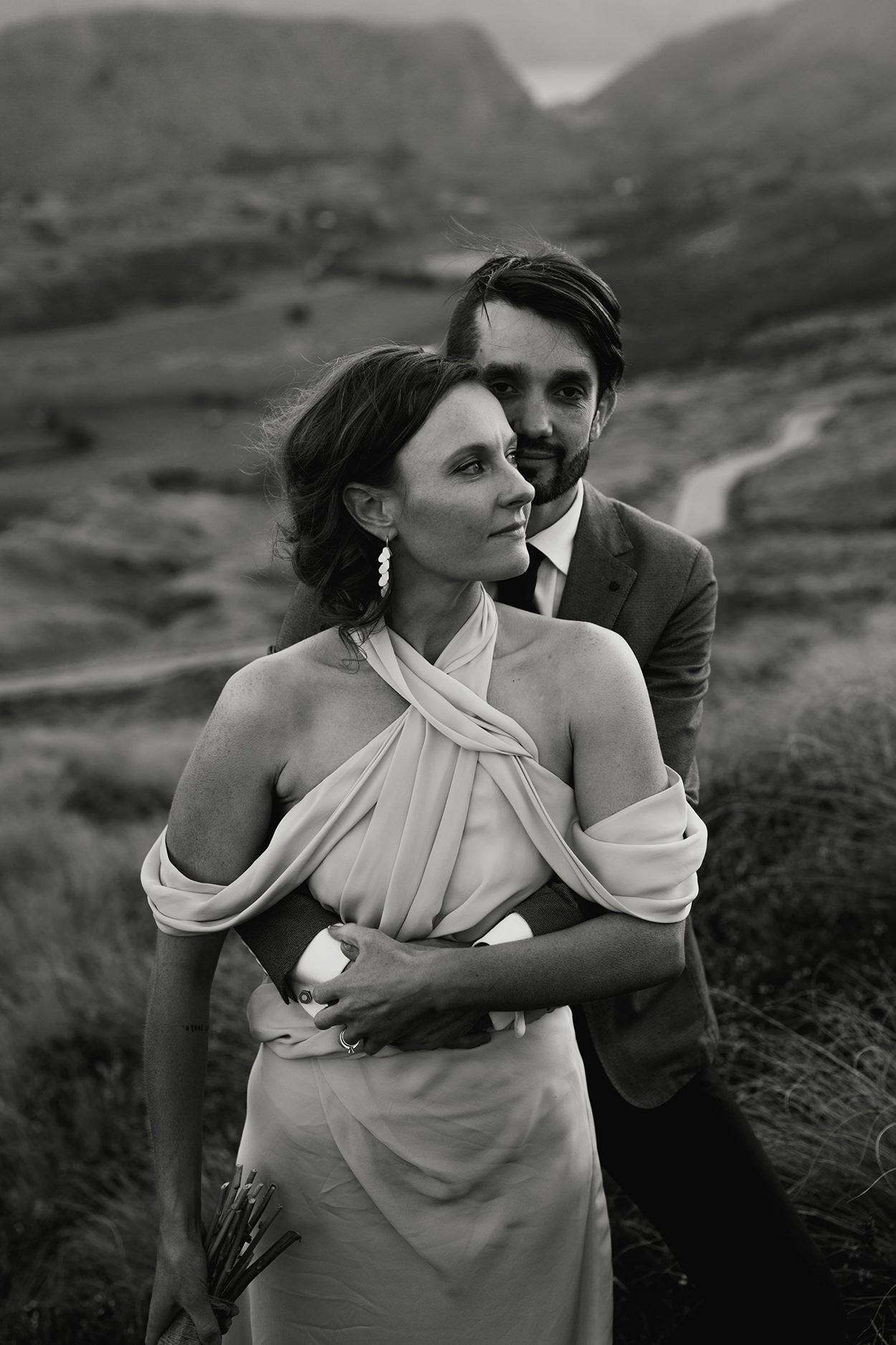 I-Got-You-Babe-Weddings-Cara-Joel-Elopement-New-Zealand0174.JPG