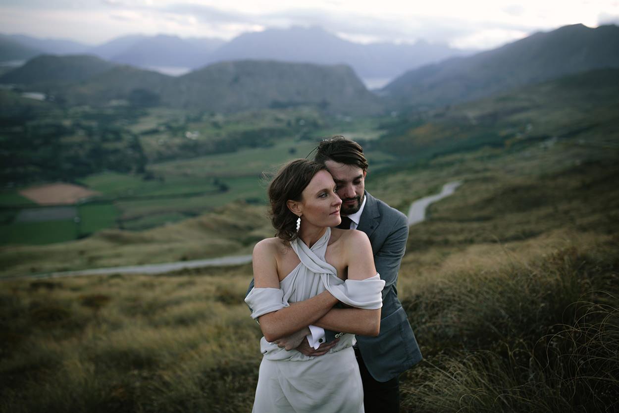 I-Got-You-Babe-Weddings-Cara-Joel-Elopement-New-Zealand0175.JPG
