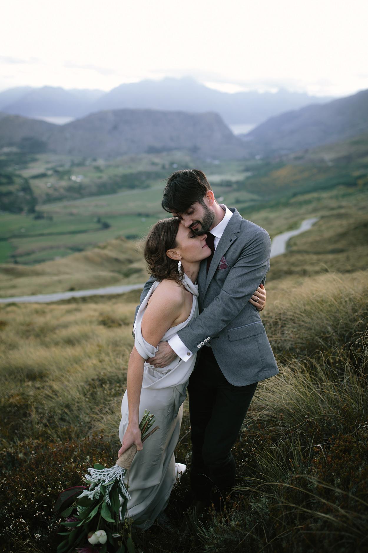 I-Got-You-Babe-Weddings-Cara-Joel-Elopement-New-Zealand0173.JPG