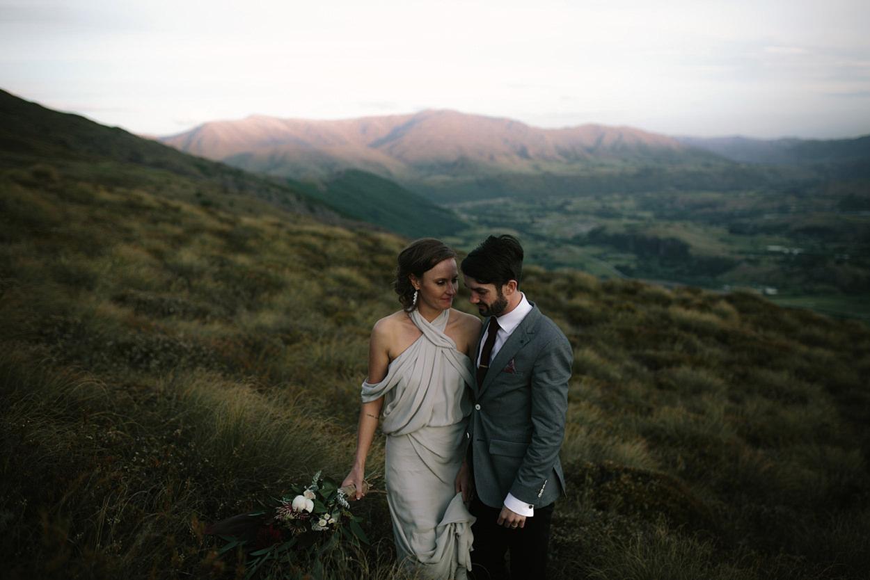 I-Got-You-Babe-Weddings-Cara-Joel-Elopement-New-Zealand0176.JPG