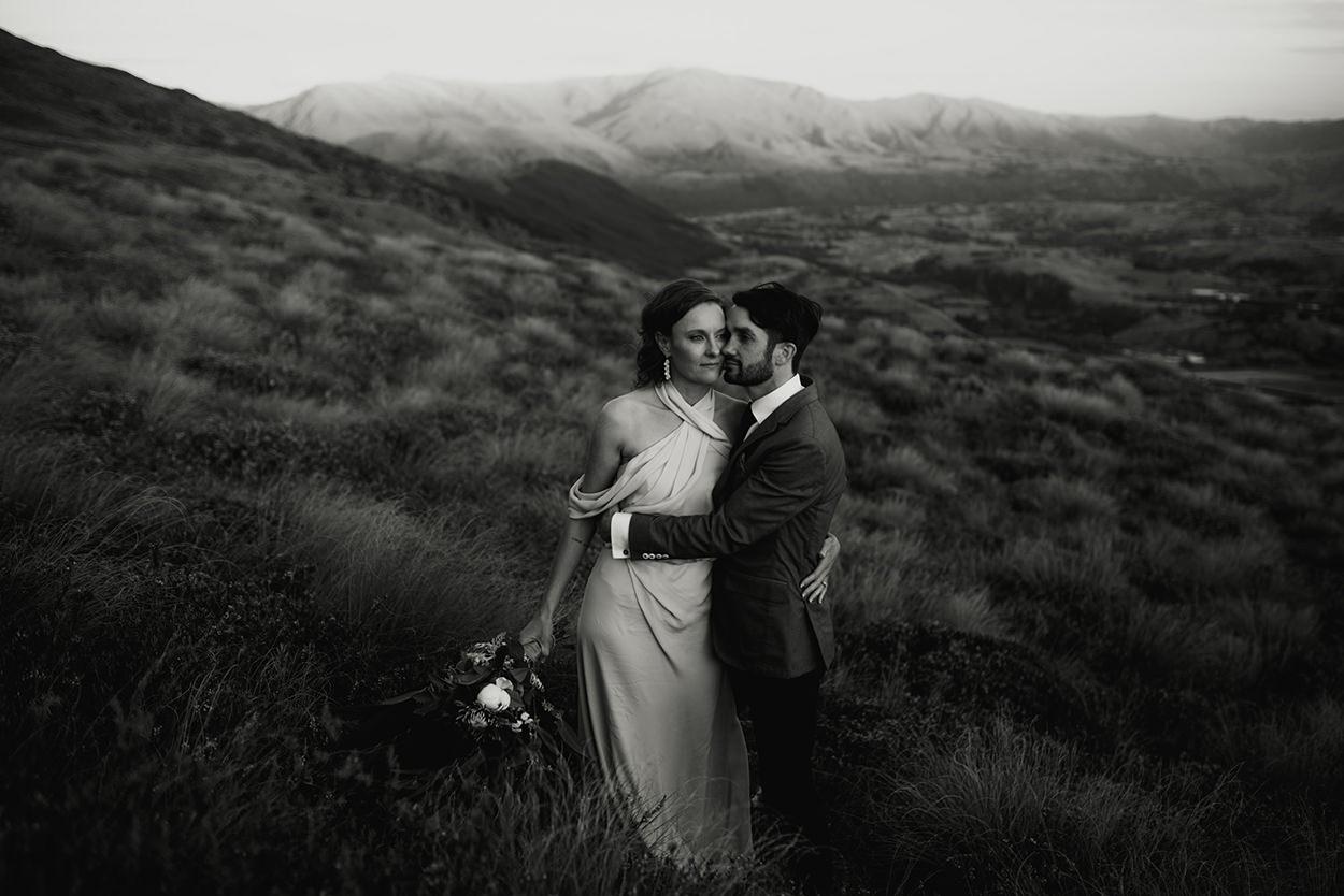 I-Got-You-Babe-Weddings-Cara-Joel-Elopement-New-Zealand0177.JPG