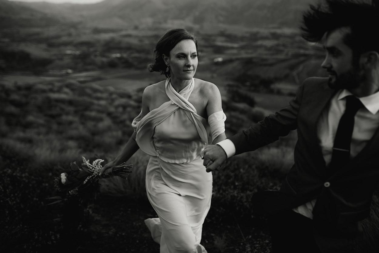 I-Got-You-Babe-Weddings-Cara-Joel-Elopement-New-Zealand0179.JPG