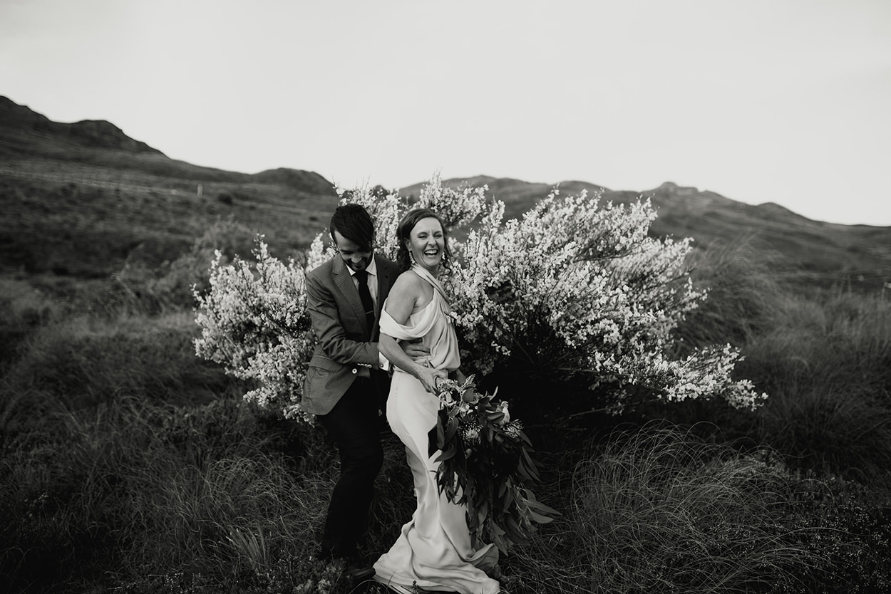 I-Got-You-Babe-Weddings-Cara-Joel-Elopement-New-Zealand0180.JPG